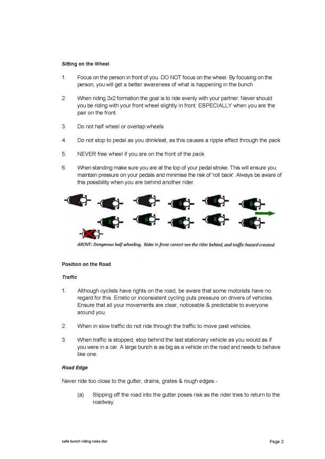 Safe bunch riding rules_Page_2